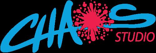Chaos-logo-HD